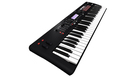 KORG Kross 2 61 Super Matte Black