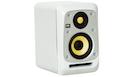 KRK V4 S4 White Noise