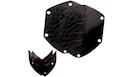 V-MODA Over Ear Shield Plates - Croc Black