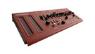 ROLAND SH-01A RD Red - Boutique Limited Edition