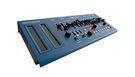 ROLAND SH-01A BU Blue - Boutique Limited Edition