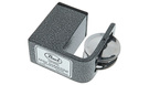 PEARL PSR01 Mini Shakerine