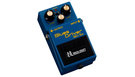 BOSS BD-2W Blues Driver (Waza Craft)
