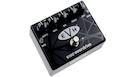 MXR EVH 5150 Overdrive - Eddie Van Halen