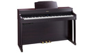 ROLAND HP-603A CR Contemporary Rosewood