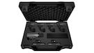 SENNHEISER e600 Series Drum Case
