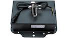 AMERICAN DJ Mirrorball Motor 1,5U/min (1m/40kg)