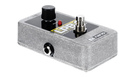 ELECTRO HARMONIX LPB-1 Linear Power Booster Preamp