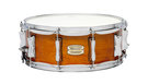YAMAHA SBS1455 Honey Amber