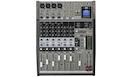 PHONIC AM1204FX RW