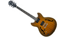 IBANEZ AS53L TF Tobacco Flat (left-handed)