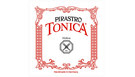 PIRASTRO Tonica Violin Strings 1/16 - 1/32