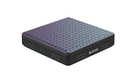 ROLI Lightpad Block M B-Stock