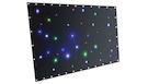 BEAMZ Sparkle Wall LED36 RGBW