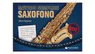 Metodo Semplice per Sax