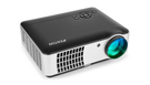 FENTON HD-Pro Beamer 2800