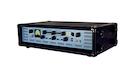 ASHDOWN ABM1200 EVO IV Head