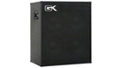 GALLIEN KRUEGER CX410 8 Ohm