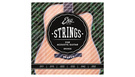 EKO Acoustic Guitar Strings Bronze 11-52