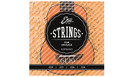 EKO Ukulele Concert Strings