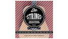 EKO Acoustic Guitar XII Strings Bronze 10-47