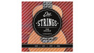 EKO Ukulele Soprano Strings