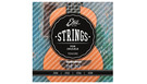 EKO Ukulele Tenor Strings