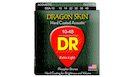 DR STRINGS DSA-10 Dragon Skin Acoustic