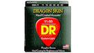 DR STRINGS DSA-11 Dragon Skin Acoustic