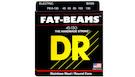 DR STRINGS FB5-130 Fat-Beams