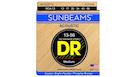 DR STRINGS RCA-13 Sunbeams
