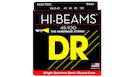 DR STRINGS MLR-45 Hi-Beams