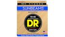 DR STRINGS RCA-10 Sunbeams