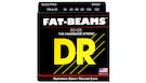 DR STRINGS FB6-30 Fat-Beams