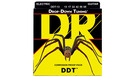 DR STRINGS DDT-13 Drop-Down Tuning