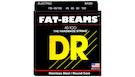 DR STRINGS FB-45/100 Fat-Beams
