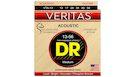 DR STRINGS VTA-13 Veritas Acoustic