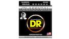 DR STRINGS RNS-Plus Nylon Classical - Medium Tension