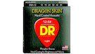 DR STRINGS DSA-12 Dragon Skin Acoustic