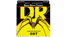 DR STRINGS DDT-12 Drop-Down Tuning