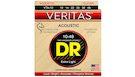 DR STRINGS VTA-10 Veritas Acoustic