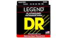 DR STRINGS FL5-45 Legend