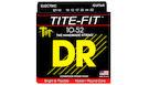 DR STRINGS BT-10 Tite-Fit