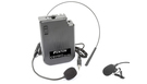 FENTON ST050 Wireless Headset