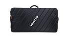 MONO Pedalboard Case Pro 2.0 Jet Black