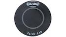 GIBRALTAR SC-GCP Bass Drum Click Pad