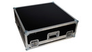 Flight Case per Behringer X32 Compact