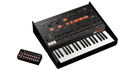 KORG ARP Odissey FSQ Rev3 - Limited Edition