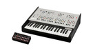 KORG ARP Odissey FSQ Rev1 - Limited Edition