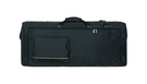 ROCKBAG RB21617B Premium Keyboard Bag (105.5x41x15cm)